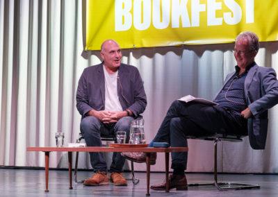cuckfield_bookfest_john-crace-julian-worrikcer