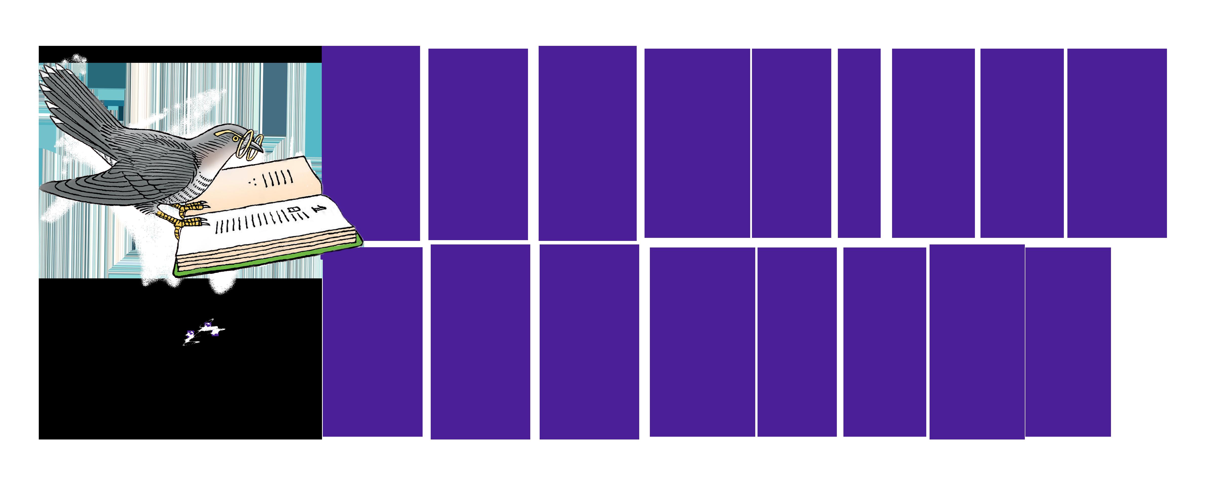 Cuckfield Book Festival