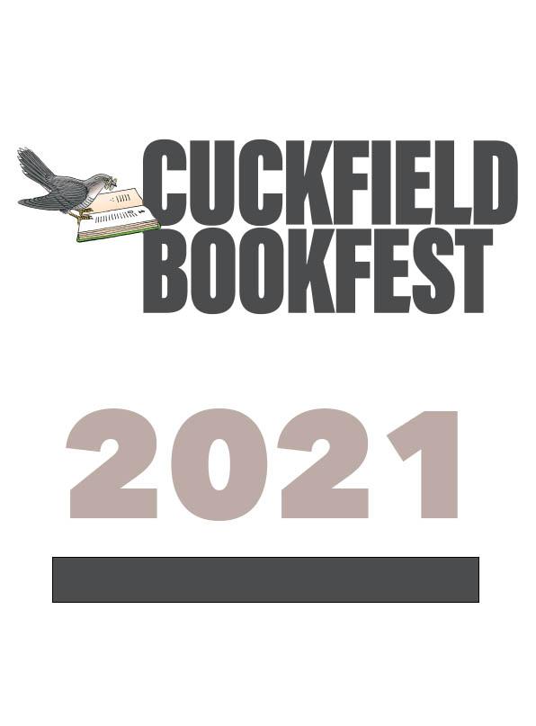Cuckfield West Sussex
