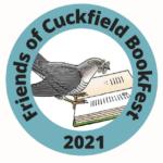 Cuckfield Village Events